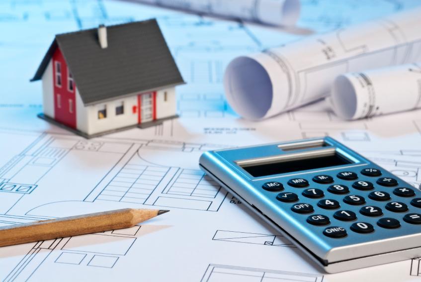 Planung und Bewertung von Immobilien