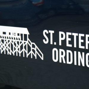 St.-Peter-Ording